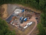 fracking gas-drilling-marcellus