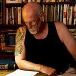 Doug Anderson