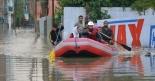 floodingkashmir