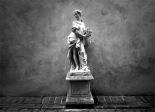 Padua-statue