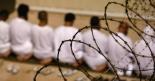 aclu-torture-
