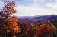 appalachia-in-fall.-