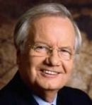 bill_moyers