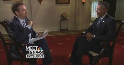 obama-meet-press