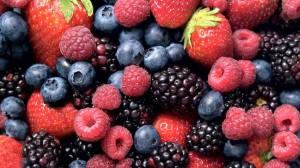 berries-300x168