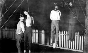 lynching2-300x181