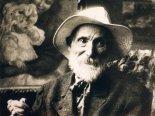 Pierre_Auguste_Renoir_by_konex