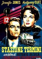 220px-Terminal_Station_poster