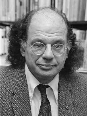 Allen_Ginsberg_1979