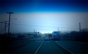 fogmorning_20140408_084347_colorcroptwo-1
