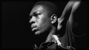 john_coltrane_order_is_everything-1024x576