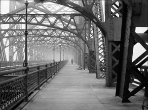 Queensboro-Bridge
