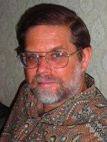 David Loy