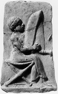 ancient-mesopotamian-music-1