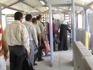 beit-iba-checkpoint-483