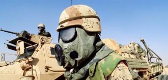 deadliest_wars-702x336