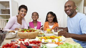 family_healthy_eating_african_heritage-e1359908118557