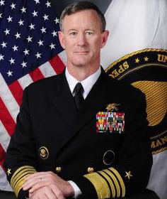adm_william_h-_mcraven_2012