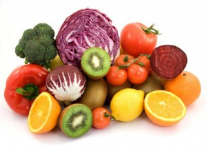fruit-and-vegetables-for-juicing