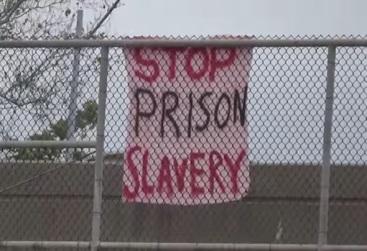 stopprisonslavery_590