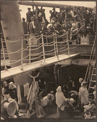 Alfred_Stieglitz_(American_-_The_Steerage_-_Google_Art_Project