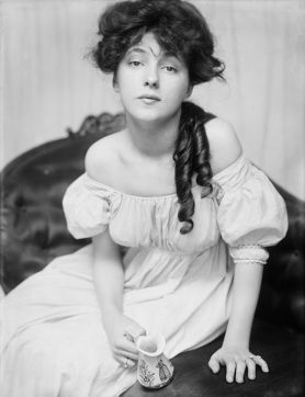Evelyn_Nesbit_12056u