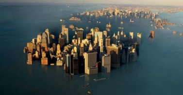 nyc-under-water
