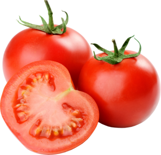 Tomato-78-500x479