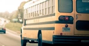 bus_1-1