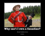 why_can__t_i_own_a_canadian_dmp_by_fleeingfantasy-d345xo1