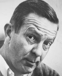 220px-Johncheever
