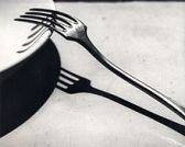 220px-Kertesz_The_Fork