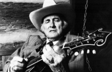 bill monroe apimages 615 berlaksty