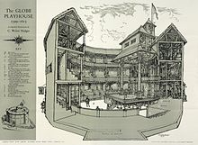 Hodge's_conjectural_Globe_reconstruction