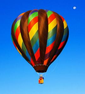 hot_air_balloon_pic_edit
