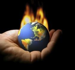 climate-change-300x280
