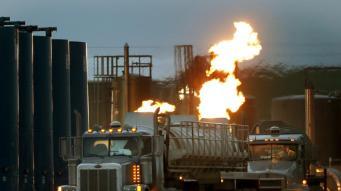 fracking-groundwater-pavillion-20140811-001