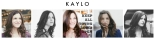 KAYLO-HEADER-TEST