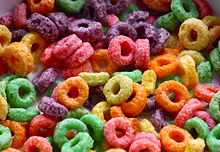 220px-Froot_loops_in_a_bowl