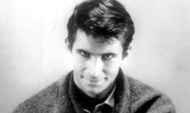 anthony-perkins-in-psycho-0051