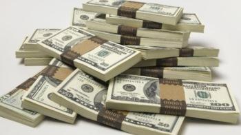 money-03
