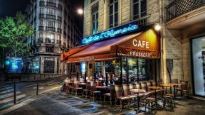 paris_cafes_street_by_ladydpool-d742d1a