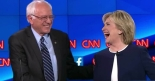 sanders-clinton-cnn-debate-780px