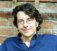 200px-George_Monbiot_(cropped)