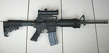 220px-AR15_A3_Tactical_Carbine_pic1