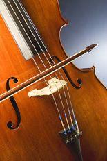 220px-Cello_study