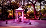 temperance_august082014_colorcroptwo