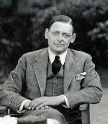 220px-Thomas_Stearns_Eliot_by_Lady_Ottoline_Morrell_(1934)