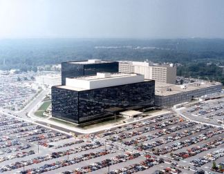 769px-national_security_agency_headquarters_fort_meade_maryland