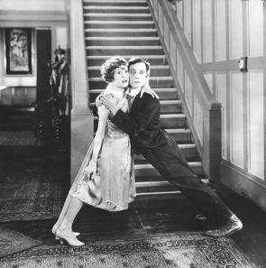 Buster_Keaton_and_Virginia_Fox_collapse_in_THE_ELECTRIC_HOUSE_(1922)